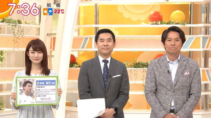 2019年05月06日新井恵理那の画像22枚目