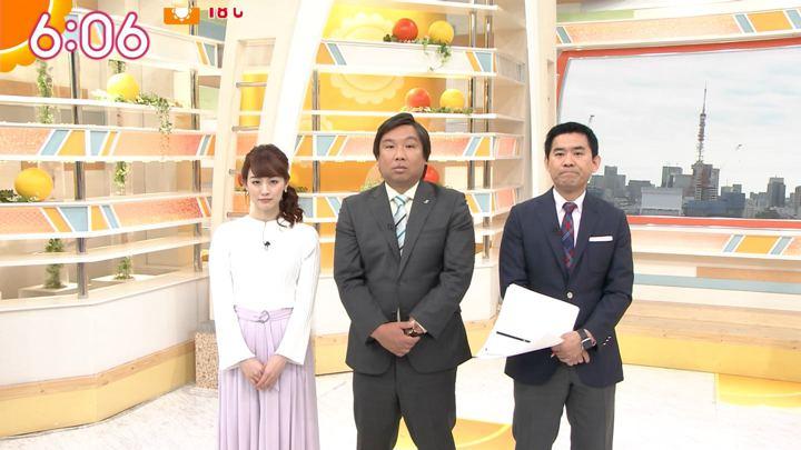 2019年05月07日新井恵理那の画像11枚目