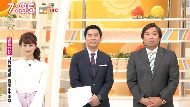 2019年05月07日新井恵理那の画像20枚目