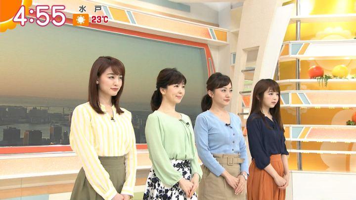 2019年05月08日新井恵理那の画像01枚目