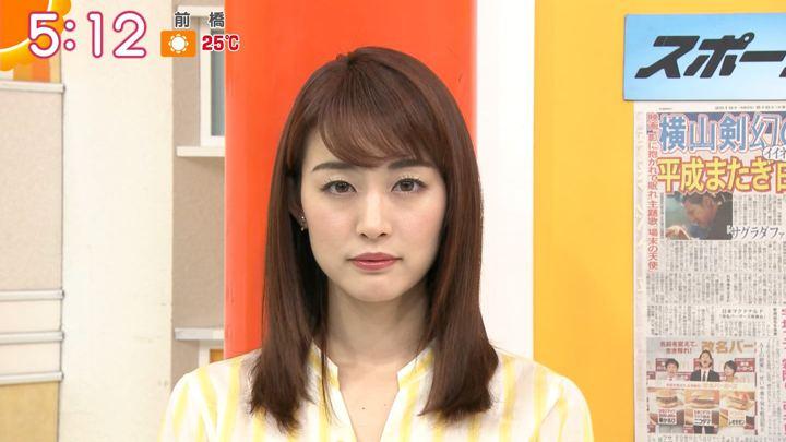 2019年05月08日新井恵理那の画像04枚目
