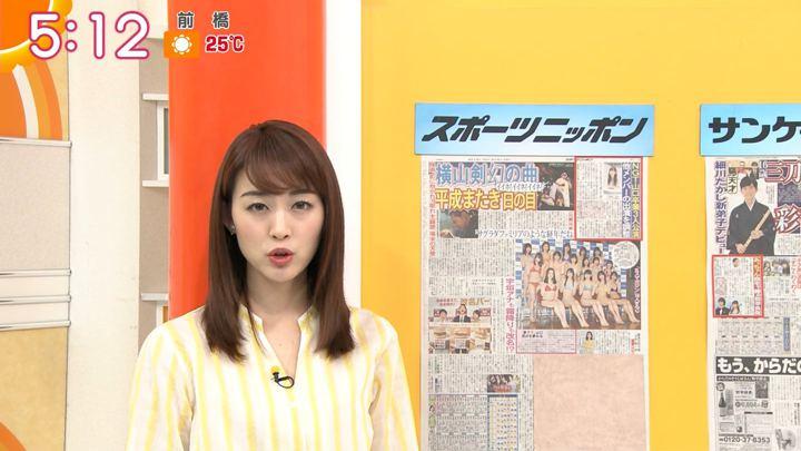 2019年05月08日新井恵理那の画像06枚目