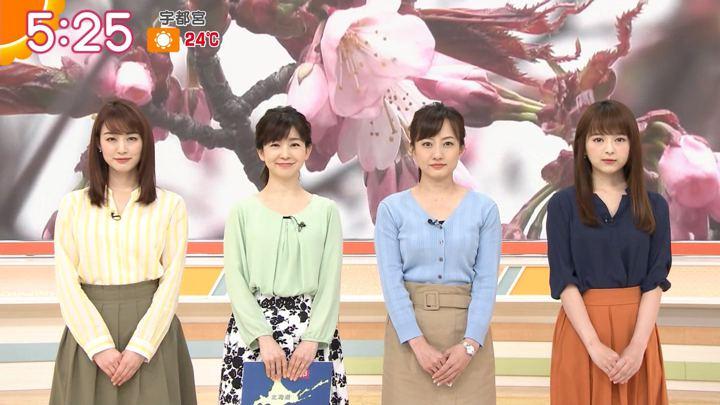 2019年05月08日新井恵理那の画像11枚目