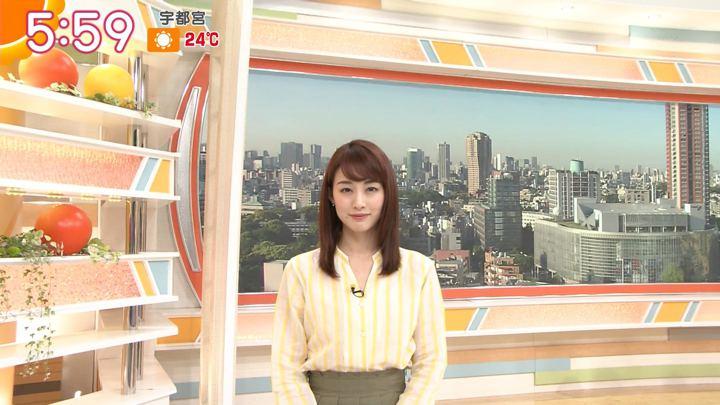 2019年05月08日新井恵理那の画像15枚目