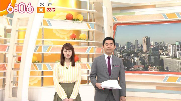 2019年05月08日新井恵理那の画像17枚目