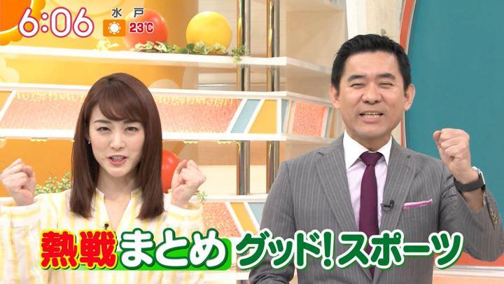2019年05月08日新井恵理那の画像18枚目