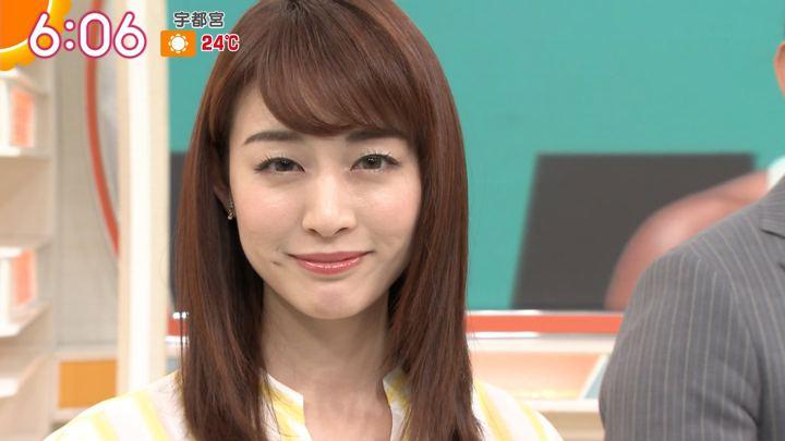 2019年05月08日新井恵理那の画像20枚目