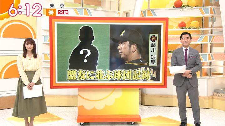 2019年05月08日新井恵理那の画像21枚目
