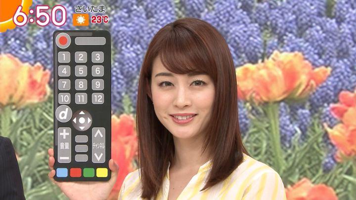 2019年05月08日新井恵理那の画像24枚目