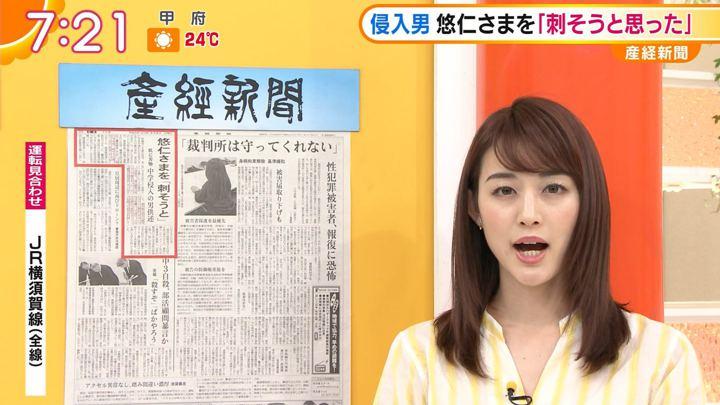 2019年05月08日新井恵理那の画像26枚目