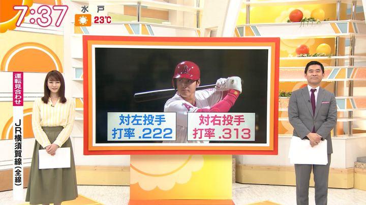 2019年05月08日新井恵理那の画像27枚目