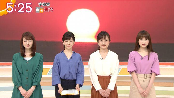2019年05月09日新井恵理那の画像07枚目