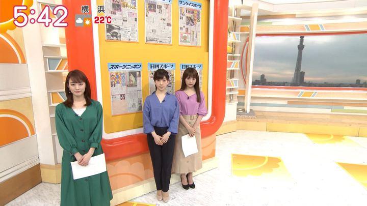 2019年05月09日新井恵理那の画像08枚目