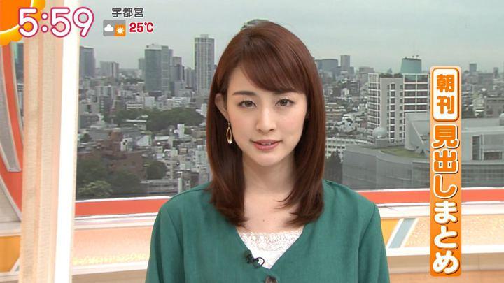 2019年05月09日新井恵理那の画像12枚目