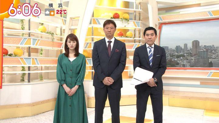 2019年05月09日新井恵理那の画像13枚目