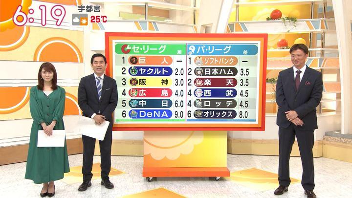2019年05月09日新井恵理那の画像16枚目