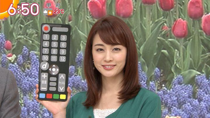 2019年05月09日新井恵理那の画像20枚目