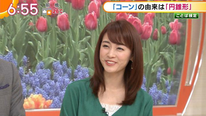 2019年05月09日新井恵理那の画像21枚目