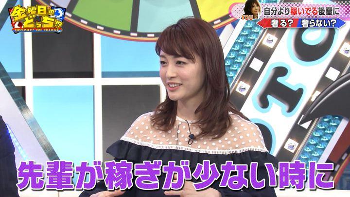 2019年05月10日新井恵理那の画像39枚目