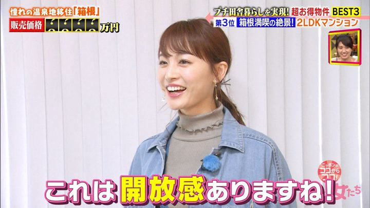2019年05月11日新井恵理那の画像23枚目