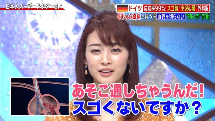 2019年05月13日新井恵理那の画像32枚目