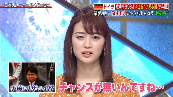 2019年05月13日新井恵理那の画像36枚目