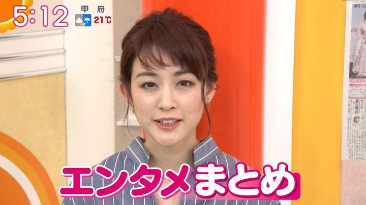 2019年05月14日新井恵理那の画像03枚目