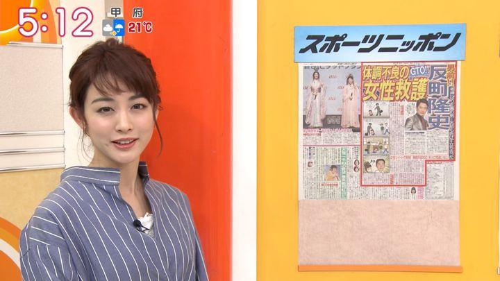 2019年05月14日新井恵理那の画像04枚目