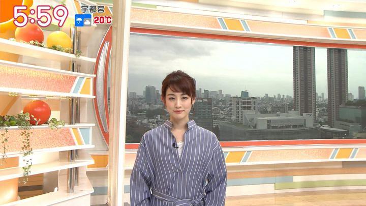 2019年05月14日新井恵理那の画像11枚目