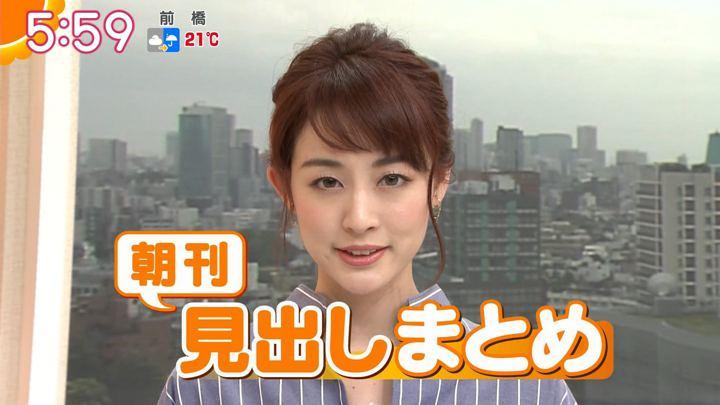 2019年05月14日新井恵理那の画像12枚目