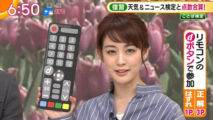 2019年05月14日新井恵理那の画像19枚目