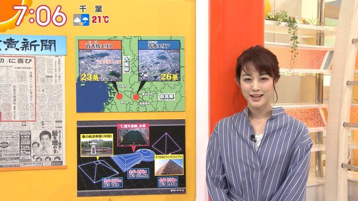 2019年05月14日新井恵理那の画像21枚目