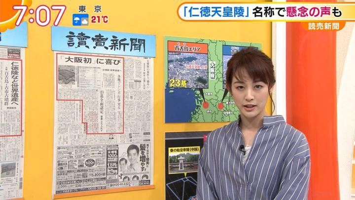 2019年05月14日新井恵理那の画像22枚目