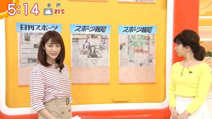 2019年05月15日新井恵理那の画像04枚目