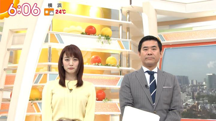 2019年05月16日新井恵理那の画像14枚目