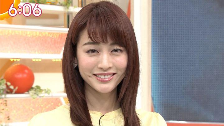 2019年05月16日新井恵理那の画像16枚目