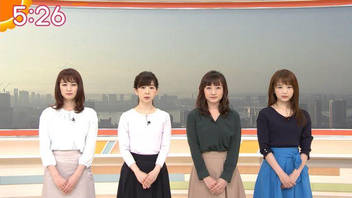 2019年05月17日新井恵理那の画像10枚目