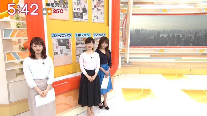 2019年05月17日新井恵理那の画像11枚目