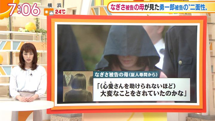 2019年05月17日新井恵理那の画像19枚目