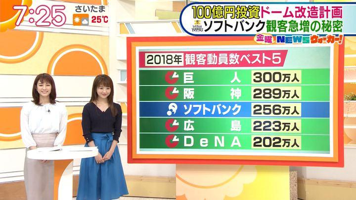 2019年05月17日新井恵理那の画像20枚目