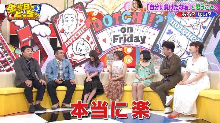 2019年05月17日新井恵理那の画像23枚目
