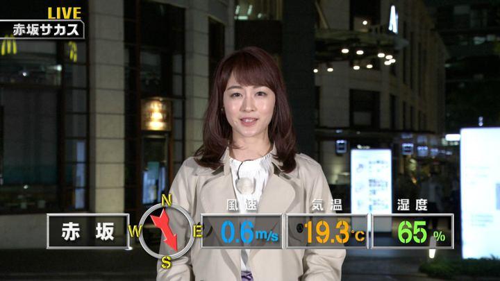 2019年05月18日新井恵理那の画像30枚目