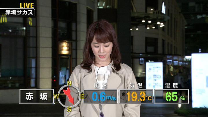 2019年05月18日新井恵理那の画像31枚目