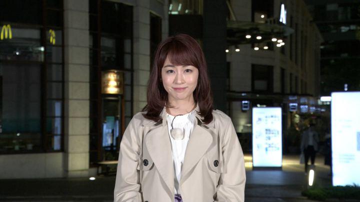 2019年05月18日新井恵理那の画像32枚目