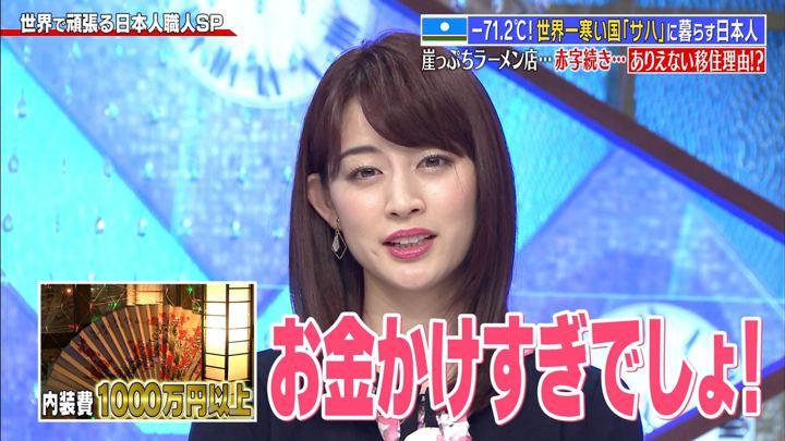 2019年05月20日新井恵理那の画像28枚目