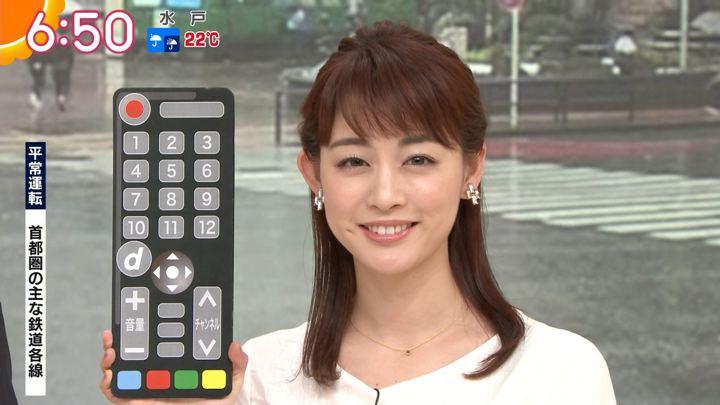 2019年05月21日新井恵理那の画像24枚目