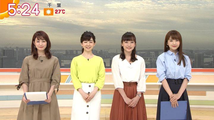 2019年05月23日新井恵理那の画像08枚目