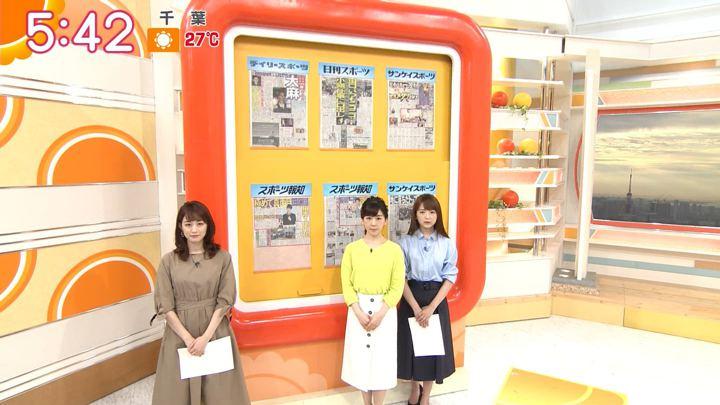2019年05月23日新井恵理那の画像09枚目