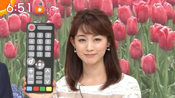 2019年05月24日新井恵理那の画像20枚目