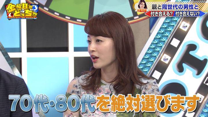 2019年05月24日新井恵理那の画像31枚目